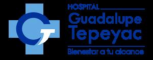 Hospital Guadalupe Tepeyac